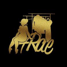 plusrae.com
